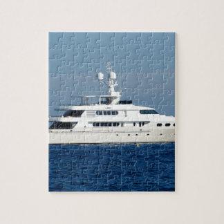 yacht-18890 puzzle