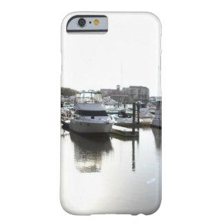 Yacht Club Phone Case