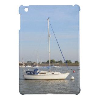 Yacht Dry Fly iPad Mini Covers