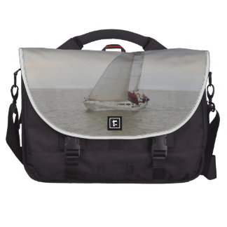 Yacht Floozie Of Kerry Bag For Laptop