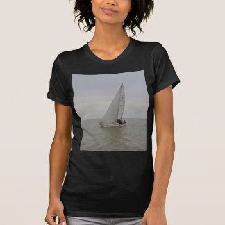 Yacht Floozie Of Kerry Shirts