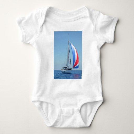 Yacht Hakuna Matata Tee Shirts