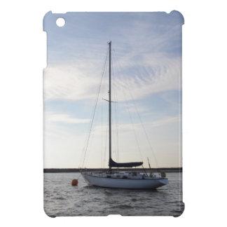 Yacht Orla Of London iPad Mini Cases