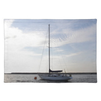 Yacht Orla Of London Placemats