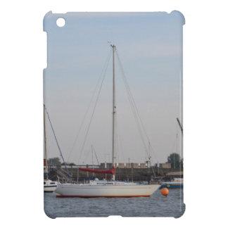 Yacht Reality iPad Mini Case