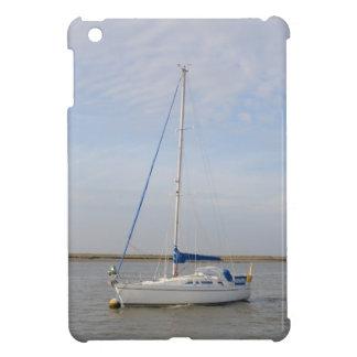 Yacht Rockhopper Cover For The iPad Mini