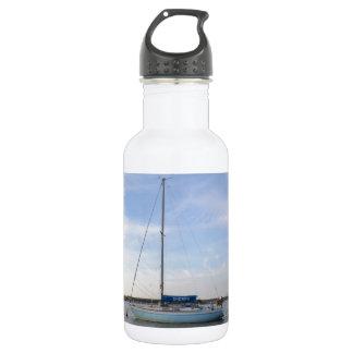 Yacht Sherpa 18oz Water Bottle
