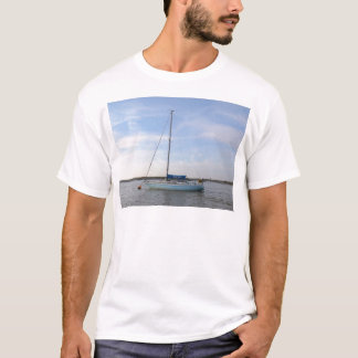 Yacht Sherpa T-Shirt