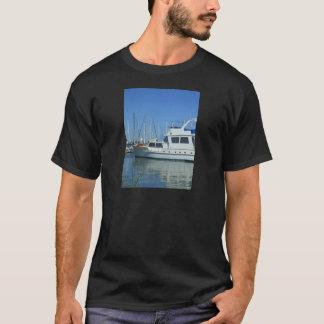 Yacht t-shirt