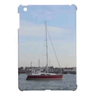Yacht Tamzen Case For The iPad Mini