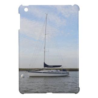 Yacht Titian iPad Mini Covers