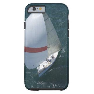 Yacht Tough iPhone 6 Case