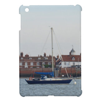 Yacht Trinco iPad Mini Case