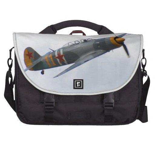 Yacs 11 bolsas para portátil