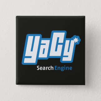 YaCy Supporter button