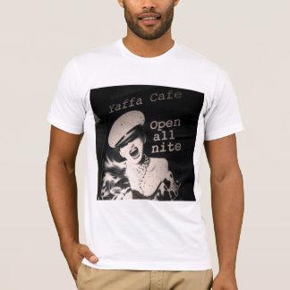 Yaffa Cafe T-Shirt