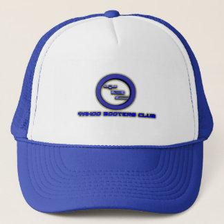 Yahoo Booters club (YBC) Hat