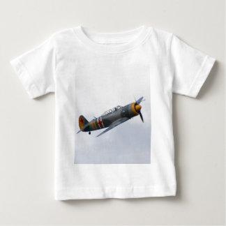 Yak 11 baby T-Shirt
