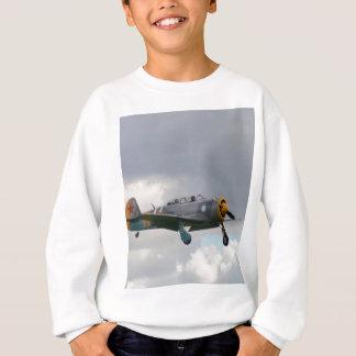 Yak 11 Fighter Trainer Sweatshirt