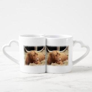 yak-16.jpg couple mugs