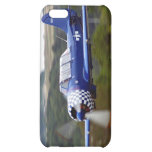 Yak-52 Aircraft iPhone 5C Cover
