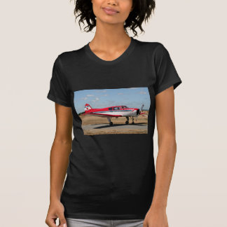 Yak aircraft T-Shirt