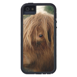 Yak iPhone 5 Covers