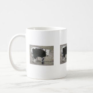 yak cup mug