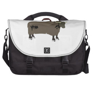 Yak Commuter Bags