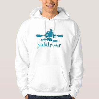yakdriver hoodie
