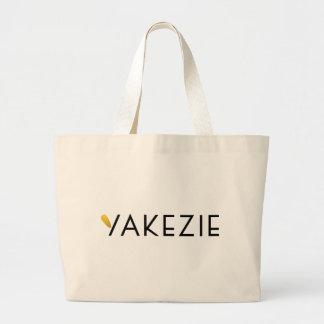 Yakezie.com Bag
