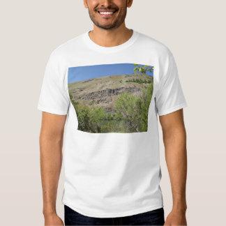 Yakima River Canyon Shirt