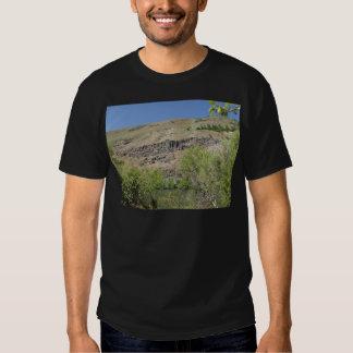 Yakima River Canyon T Shirt