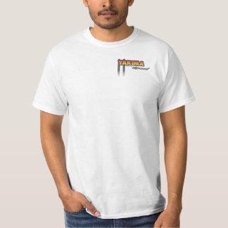 Yakima Speed Ramsey Shirt