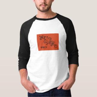Yakitori Marker T-shirt