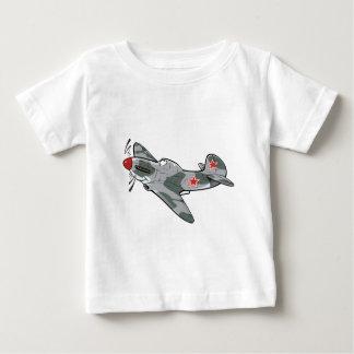 yakovlev yak-3 baby T-Shirt