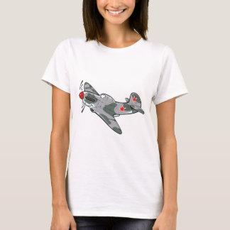 yakovlev yak-3 T-Shirt