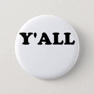 Y'all Button