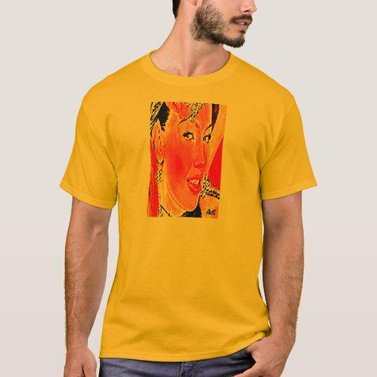 Yalorde T-Shirt