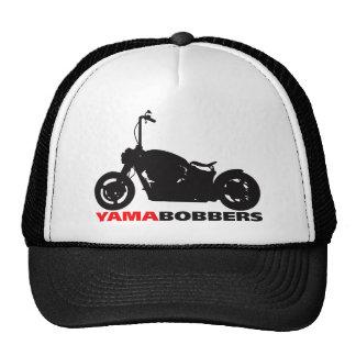Yamabobbers Hat