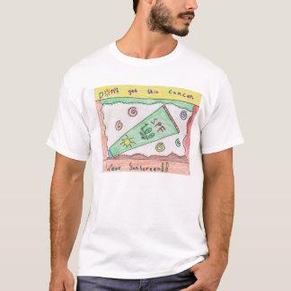 Yamada, T T-Shirt