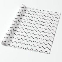 Yamajimon Japanese Pattern Wrapping Paper
