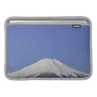 Yamanakako-son, Japan Sleeve For MacBook Air