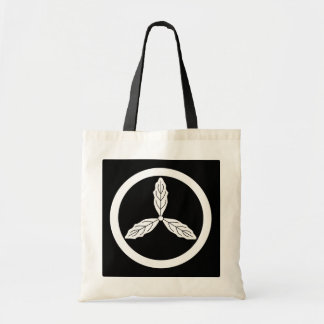 Yamanouchi mon, Japan Tote Bag