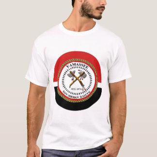 Yamassee Seal T-Shirt