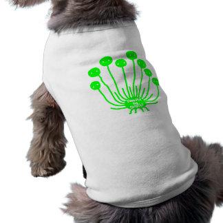 Yamata no Orochi yamatanoorochi Dog Tee Shirt