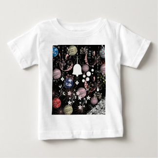 Yamato nebula baby T-Shirt