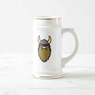 Yampi Erik Coffee Mugs