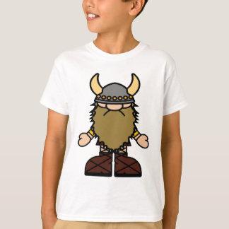 Yampi Erik T-Shirt