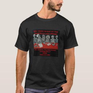 Yankee Rally 5 T-Shirt